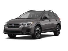 2020 Subaru Crosstrek Base Model SUV for sale in Pembroke Pines near Miami