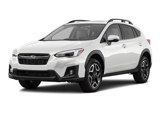 Subaru Dealers Nj >> Flemington Subaru New Subaru Near Trenton Used Subaru