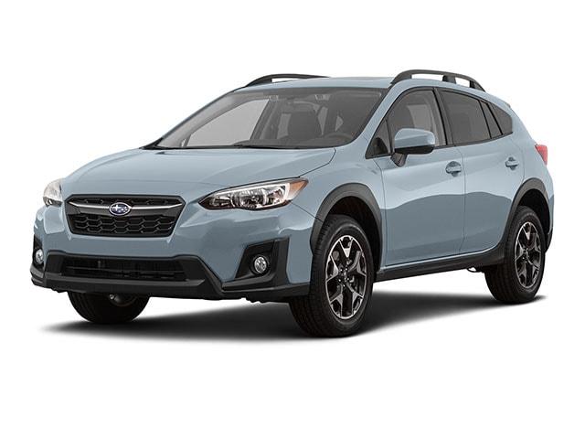 Subaru Crosstrek Used >> New 2020 Subaru Crosstrek For Sale Manchester Nh Vin Jf2gtapc6l8219371
