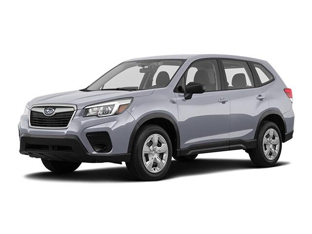 Subaru Forester Anaheim At Irvine Subaru New Forester Suv Inventory