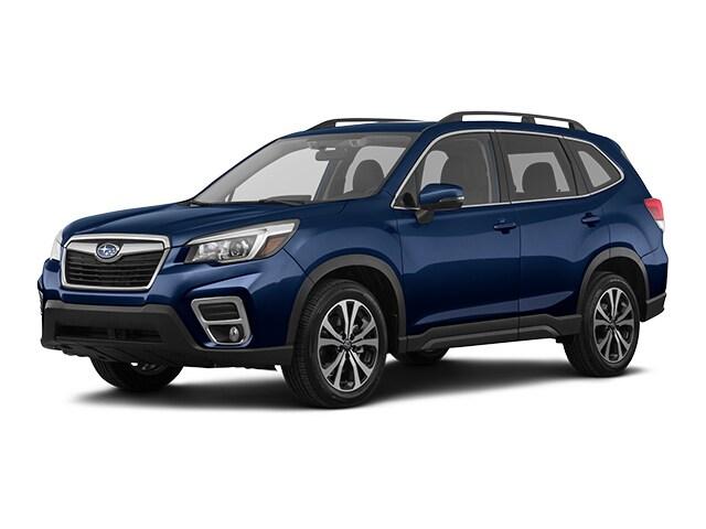 New Motors Subaru Erie Pa >> New Subaru Forester For Sale In Erie Pa Subaru Forester