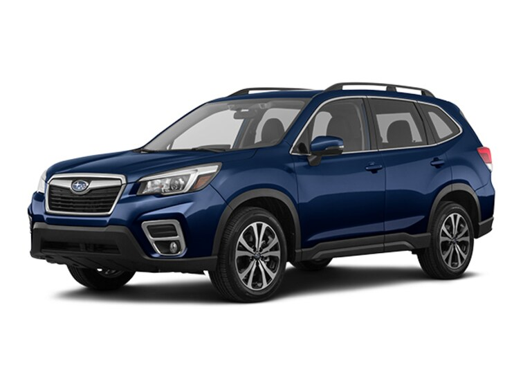 2020 Subaru Forester Limited SUV DYNAMIC_PREF_LABEL_AUTO_NEW_DETAILS_INVENTORY_DETAIL1_ALTATTRIBUTEAFTER