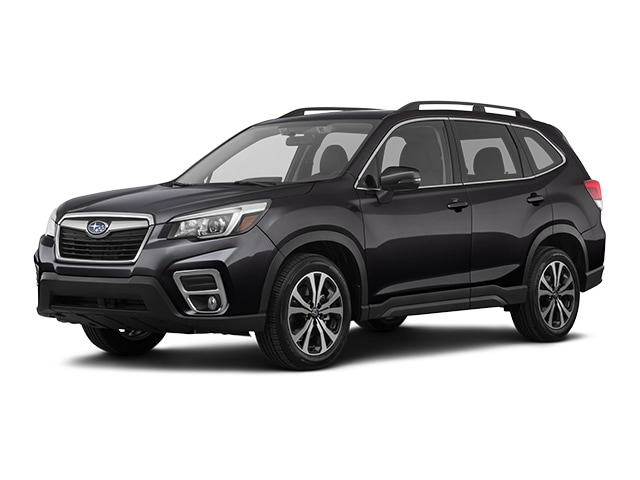 Wyoming Valley Subaru >> New 2020 Subaru Forester For Sale At Subaru Of Wyoming Valley Vin Jf2skauc8lh480485