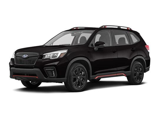 Subaru Dealers Nj >> Subaru Of Morristown Randolph Area Subaru Dealership