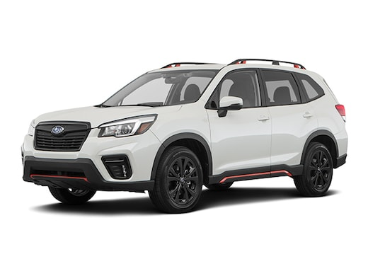 new subaru inventory in yonkers smith cairns new subaru inventory in yonkers smith