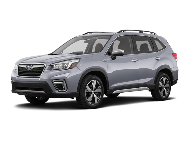 Wyoming Valley Subaru >> New 2020 Subaru Forester For Sale At Subaru Of Wyoming Valley Vin Jf2skaxc5lh482318