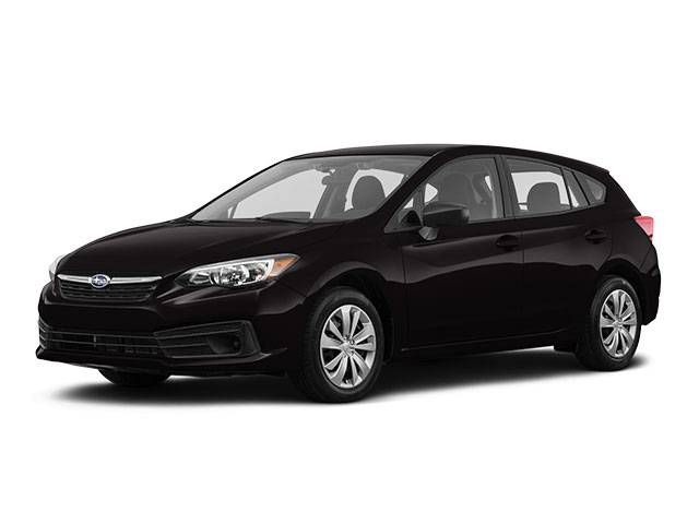 West Herr Subaru >> 2020 Subaru Impreza For Sale in Orchard Park NY | West ...