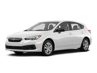 New 2020 Subaru Impreza Base Trim Level 5-door 4S3GTAA69L1726534 for Sale in Bayside, NY