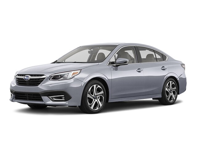 New Subaru Vehicles For Sale Lease Jersey City Nj Hudson Subaru
