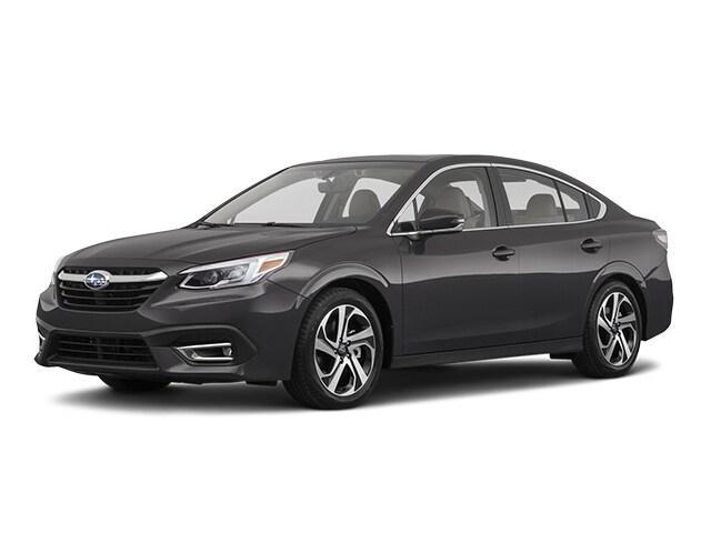 2020 Subaru Legacy For Sale Near Boston Ma Metrowest Subaru