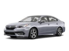 New 2020 Subaru Legacy Limited XT Sedan for sale in Kirkland, WA