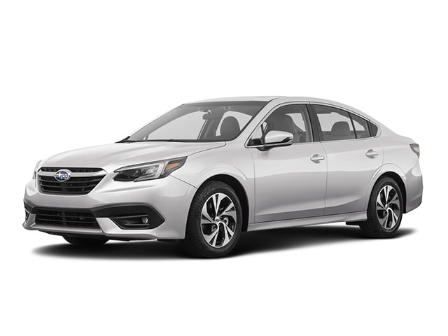 New featured 2020 Subaru Legacy for sale in Norfolk, VA