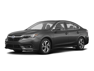 New 2020 Subaru Legacy Premium Sedan for sale in Asheboro, NC