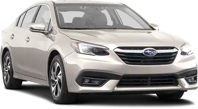 http://images.dealer.com/ddc/vehicles/2020/Subaru/Legacy/Sedan/trim_Premium_17a665/perspective/front-right/2020_76.png