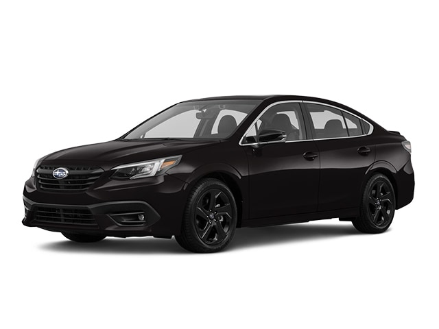 Featured 2020 Subaru Legacy for sale in Portsmouth, VA