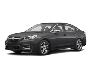 New 2020 Subaru Legacy Touring XT Sedan for Sale in Burnham, PA
