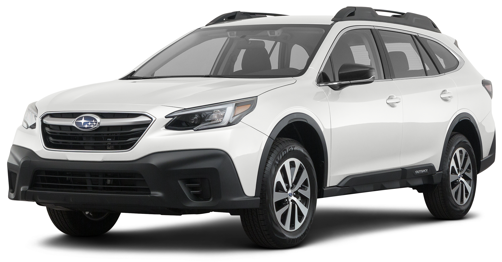 Subaru Outback inventory for sale image