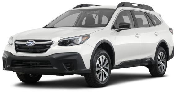 Lease A Subaru >> Our Best Subaru Lease Deals Of 2019