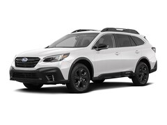 2020 Subaru Outback Onyx Edition XT SUV for sale in Pembroke Pines near Miami