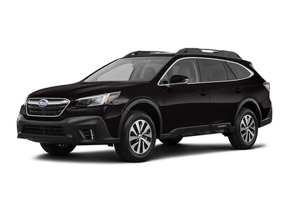 New Subaru Suv 2020.New 2020 Subaru Outback For Sale In Elmsford Ny Near Scarsdale Tarrytown Elmsford Ny Vin 4s4btaec4l3109889