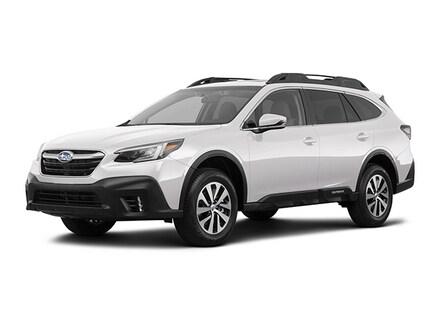 Subaru Dealers Near Me >> Subaru Dealership In Fruitland Id Stateline Auto Ranch Subaru