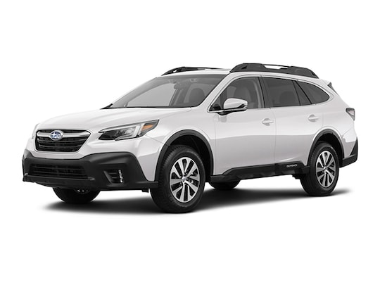 Subaru Dealer Near Me >> Timmons Subaru Long Beach Subaru Dealer Serving Huntington