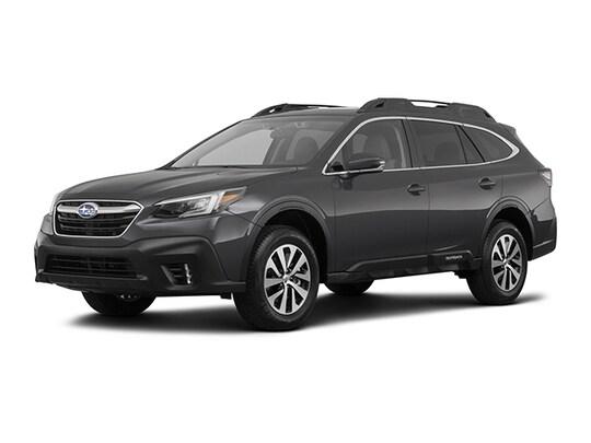 Who Owns Subaru >> New 2019 2020 Subaru Used Car Dealer In Bend Or