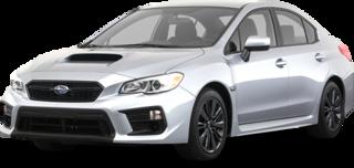 New Vehicles   Used Vehicles   Bill Kolb Jr  Subaru