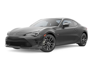 New 2020 Toyota 86 Coupe for sale near you in Albuquerque, NM