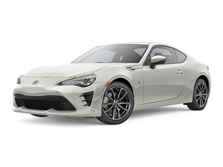 2020 Toyota 86 Coupe JF1ZNAA14L9754143