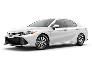 2020 Toyota Camry L Sedan DYNAMIC_PREF_LABEL_INVENTORY_LISTING_DEFAULT_AUTO_NEW_INVENTORY_LISTING1_ALTATTRIBUTEAFTER