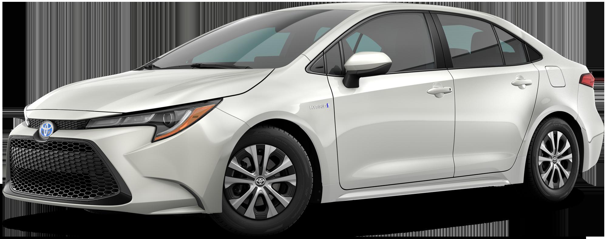 Toyota Dealerships Dfw >> Toyota Of Denton New Used Toyota Dealer Near Lewisville