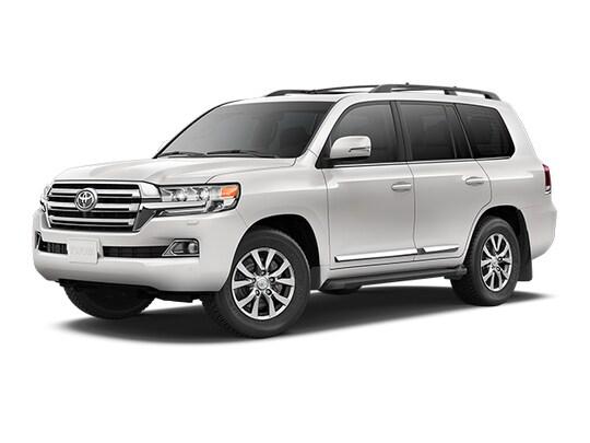 Toyota Dealers Utah >> New Used Toyota Dealer Logan Young Toyota Toyota Cars