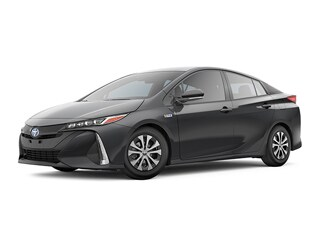 New Toyota Models in Maryland | Baltimore, MD