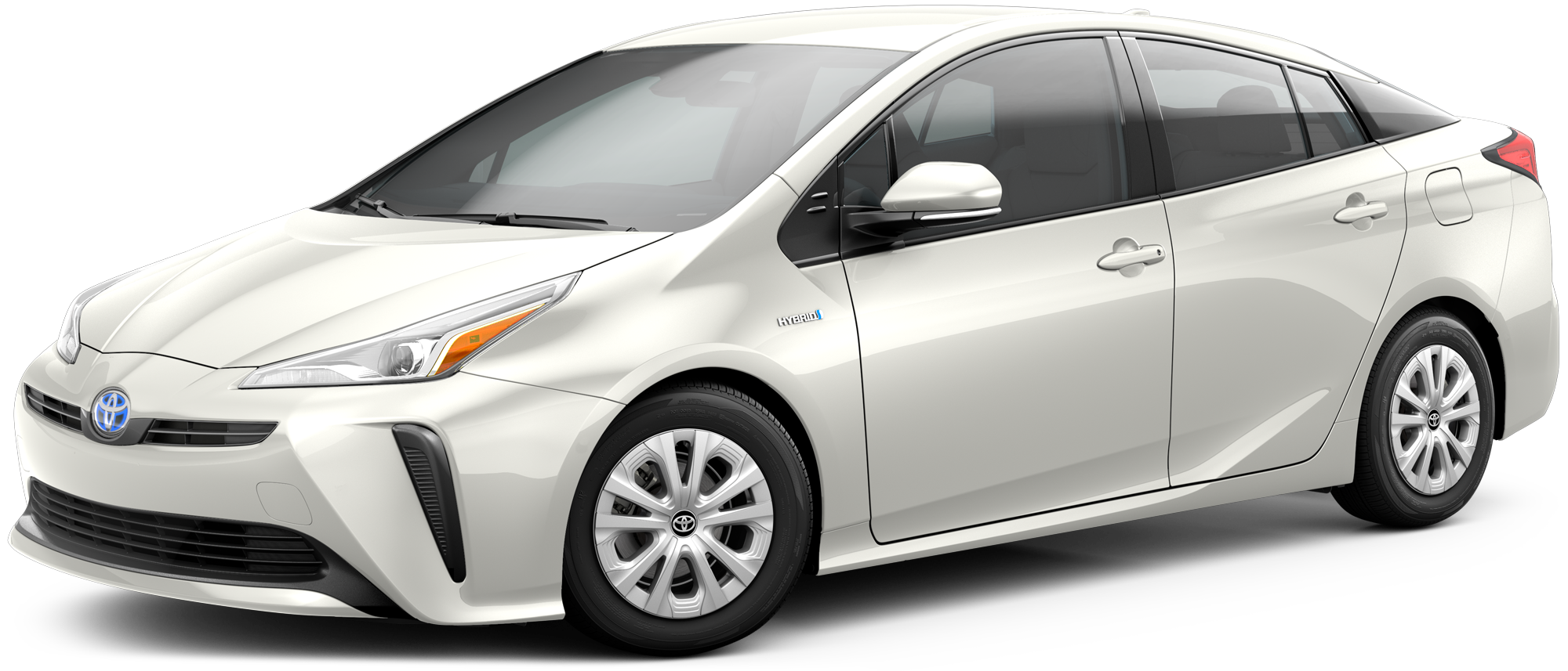 2020 toyota prius incentives  specials  u0026 offers in watertown ny