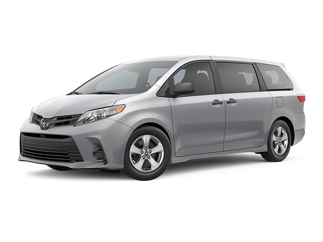 2020 toyota sienna for sale in dublin ca dublin toyota 2020 toyota sienna for sale in dublin