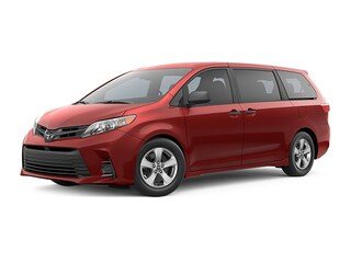 2020 Toyota Sienna L 7 Passenger Van DYNAMIC_PREF_LABEL_INVENTORY_LISTING_DEFAULT_AUTO_NEW_INVENTORY_LISTING1_ALTATTRIBUTEAFTER