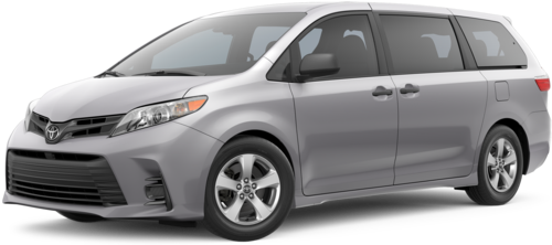 new toyota sienna for sale sienna options pricing features toyota dealership near phoenix new toyota sienna for sale sienna