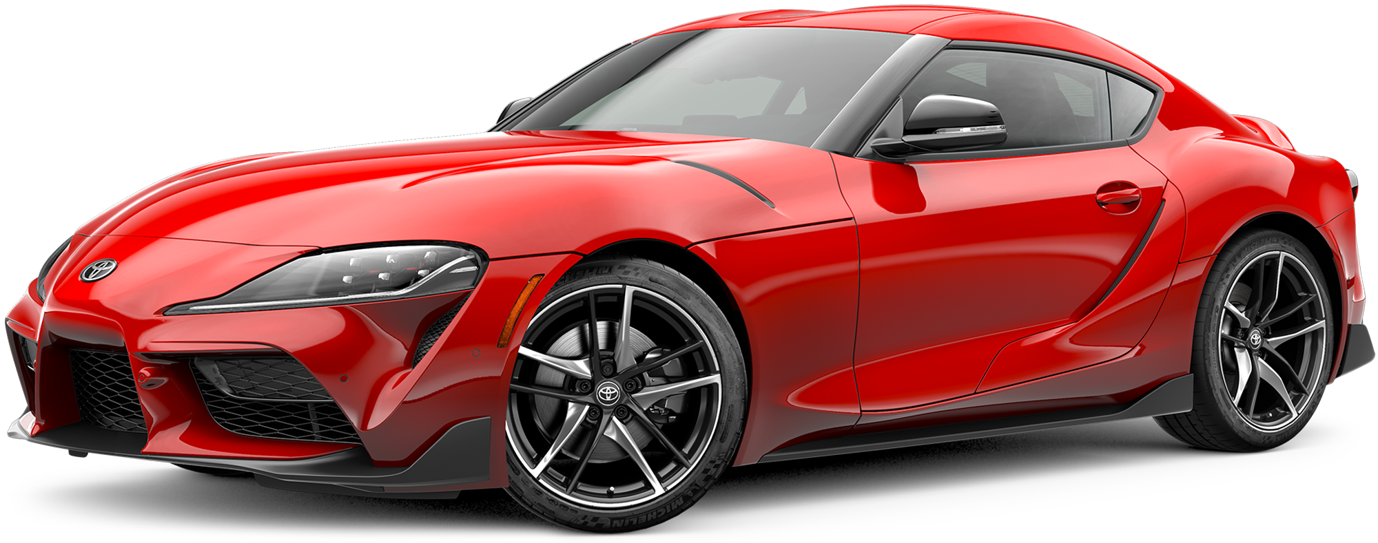 2020 Toyota Supra Incentives Specials Offers In Houston Tx