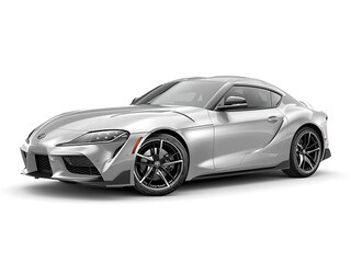 New 2020 Toyota Supra 3.0 Coupe Serving Los Angeles