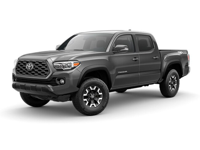 2020 Toyota Tacoma TRD Off Road V6 Truck Double Cab DYNAMIC_PREF_LABEL_AUTO_NEW_DETAILS_INVENTORY_DETAIL1_ALTATTRIBUTEAFTER