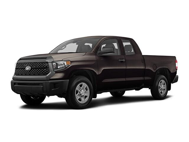 Landers Toyota Little Rock >> Landers Toyota in Little Rock, AR | Toyota Truck Tundra