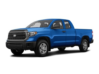 New Toyota Tundra in Plover, WI | Inventory, Photos, Videos