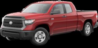 Toyota Dealers Pa >> Heritage Toyota Harrisburg New Toyota Dealership In
