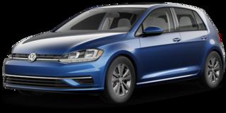 New Used Volkswagen Vehicles Suburban Vw Serving Farmington Hills Mi
