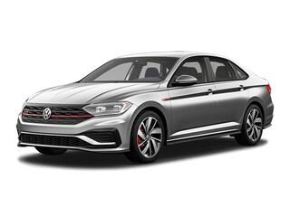 New 2020 Volkswagen Jetta GLI 2.0T Autobahn Sedan for sale in Atlanta, GA