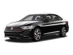 new 2020 Volkswagen Jetta GLI 2.0T S Sedan for sale near Bluffton