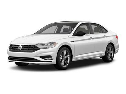 New 2020 Volkswagen Jetta For Sale At Deel Volkswagen Vin 3vwn57bu9lm070529