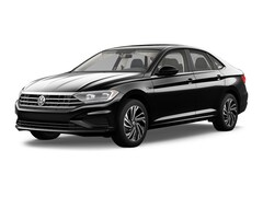 DYNAMIC_PREF_LABEL_INVENTORY_LISTING_DEFAULT_AUTO_NEW_INVENTORY_LISTING1_ALTATTRIBUTEBEFORE 2020 Volkswagen Jetta SEL Sedan DYNAMIC_PREF_LABEL_INVENTORY_LISTING_DEFAULT_AUTO_NEW_INVENTORY_LISTING1_ALTATTRIBUTEAFTER