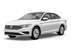 2020 Volkswagen Jetta 1.4T S w/SULEV Sedan for sale in Sarasota, FL